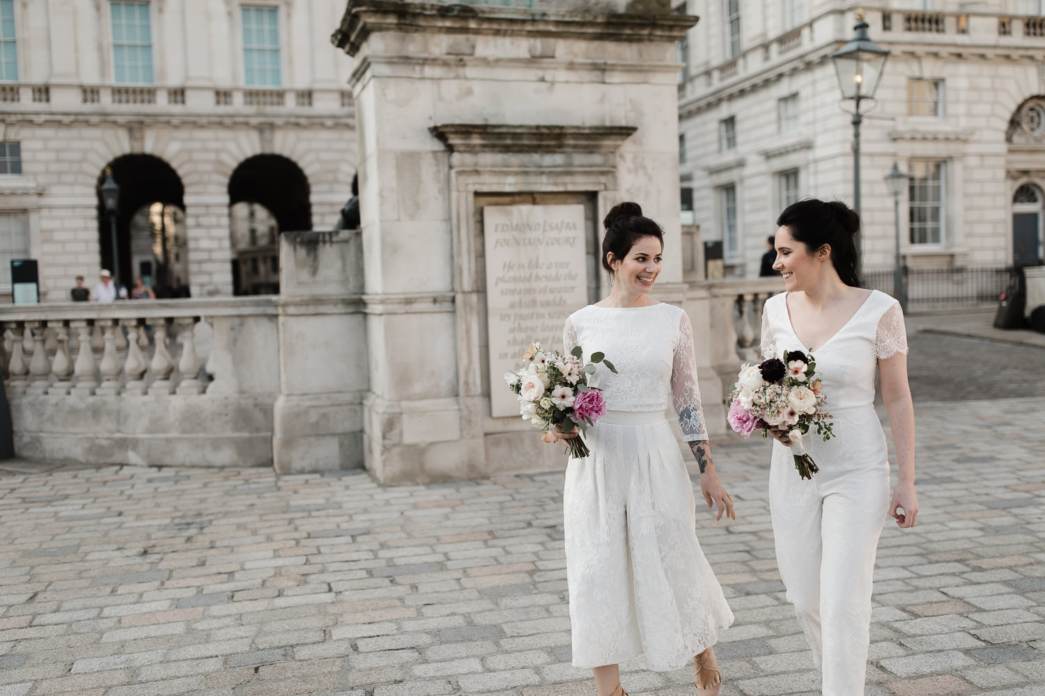 Spring_Somerset_House_London_Wedding_078.jpg