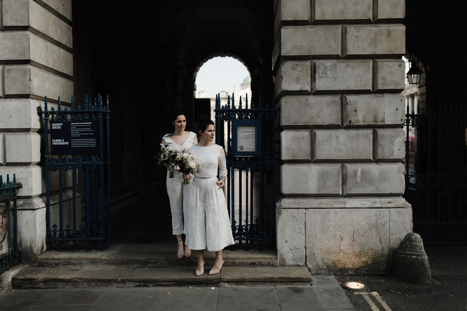 Spring_Somerset_House_London_Wedding_077.jpg