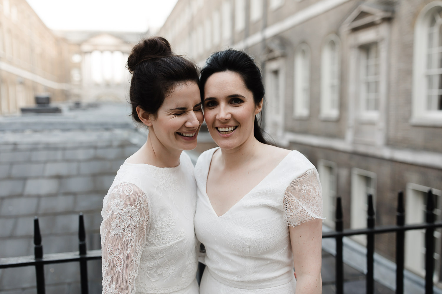 Spring_Somerset_House_London_Wedding_080.jpg