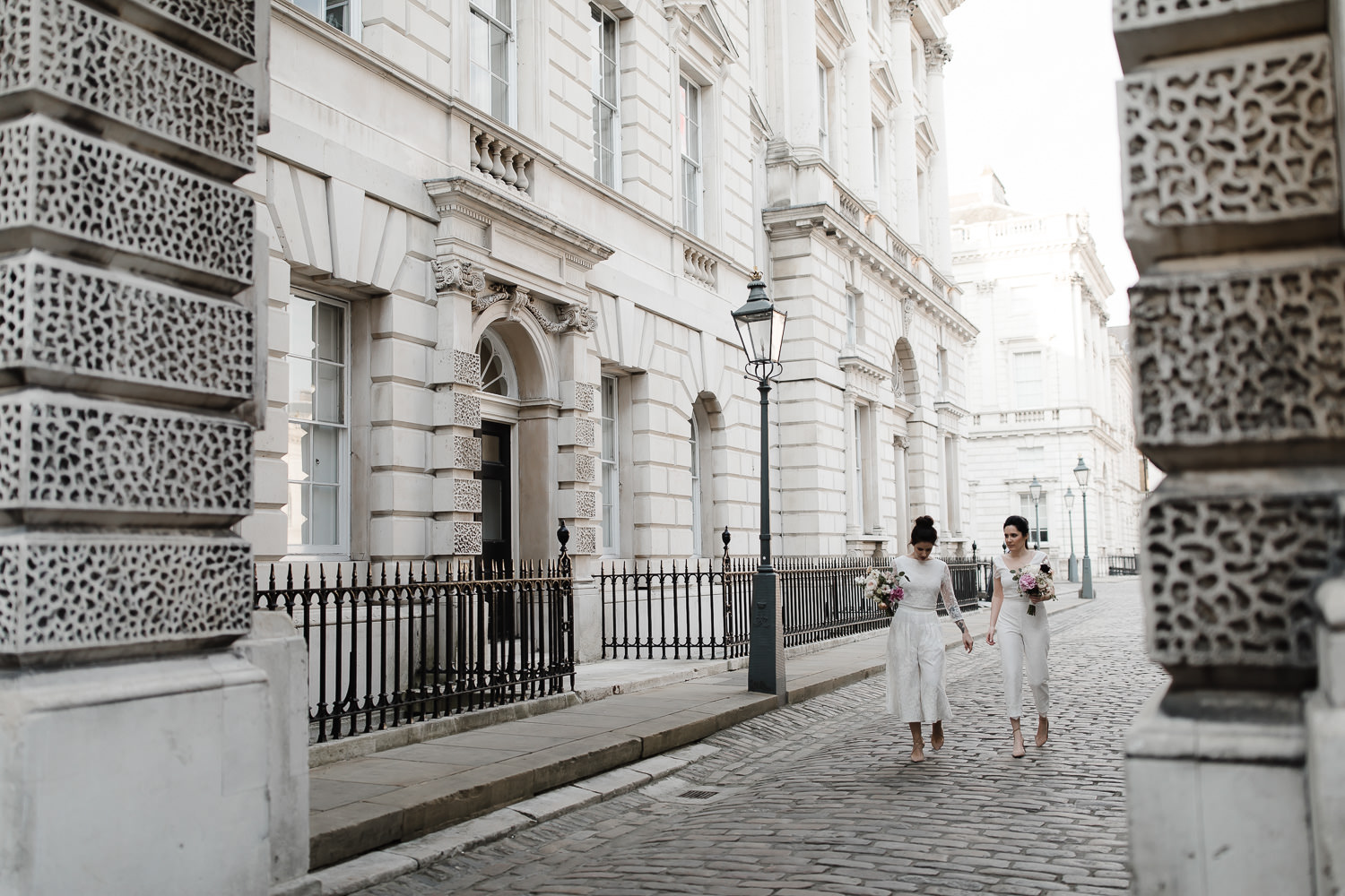 Spring_Somerset_House_London_Wedding_079.jpg