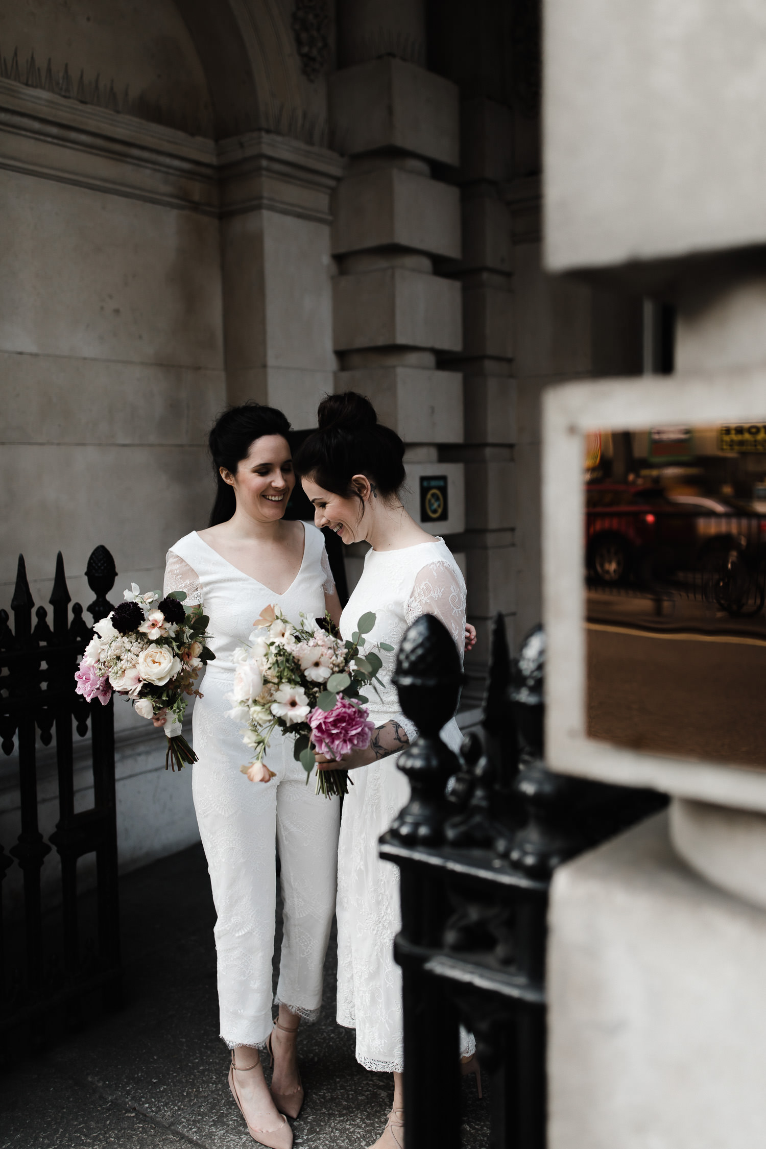Spring_Somerset_House_London_Wedding_081.jpg