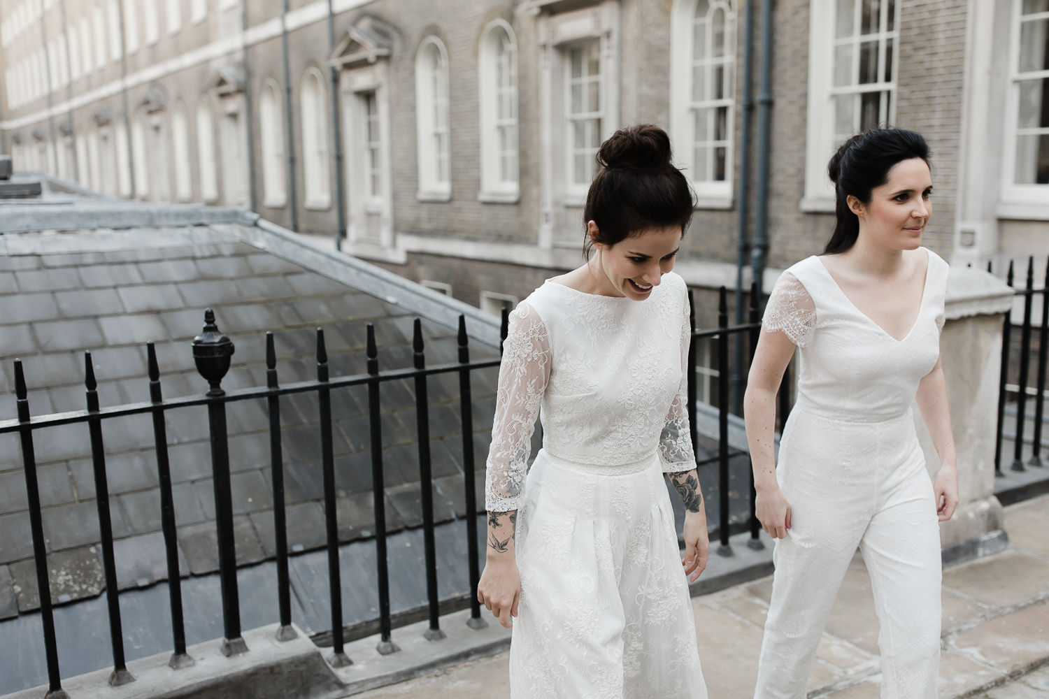 Spring_Somerset_House_London_Wedding_082.jpg