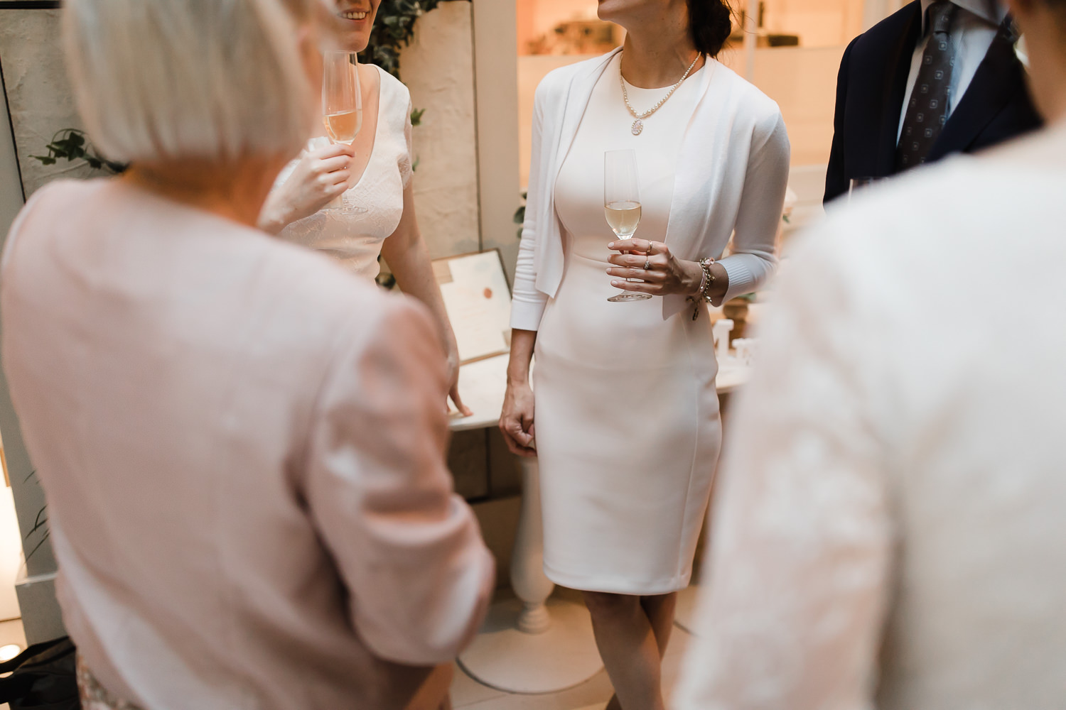 Spring_Somerset_House_London_Wedding_084.jpg
