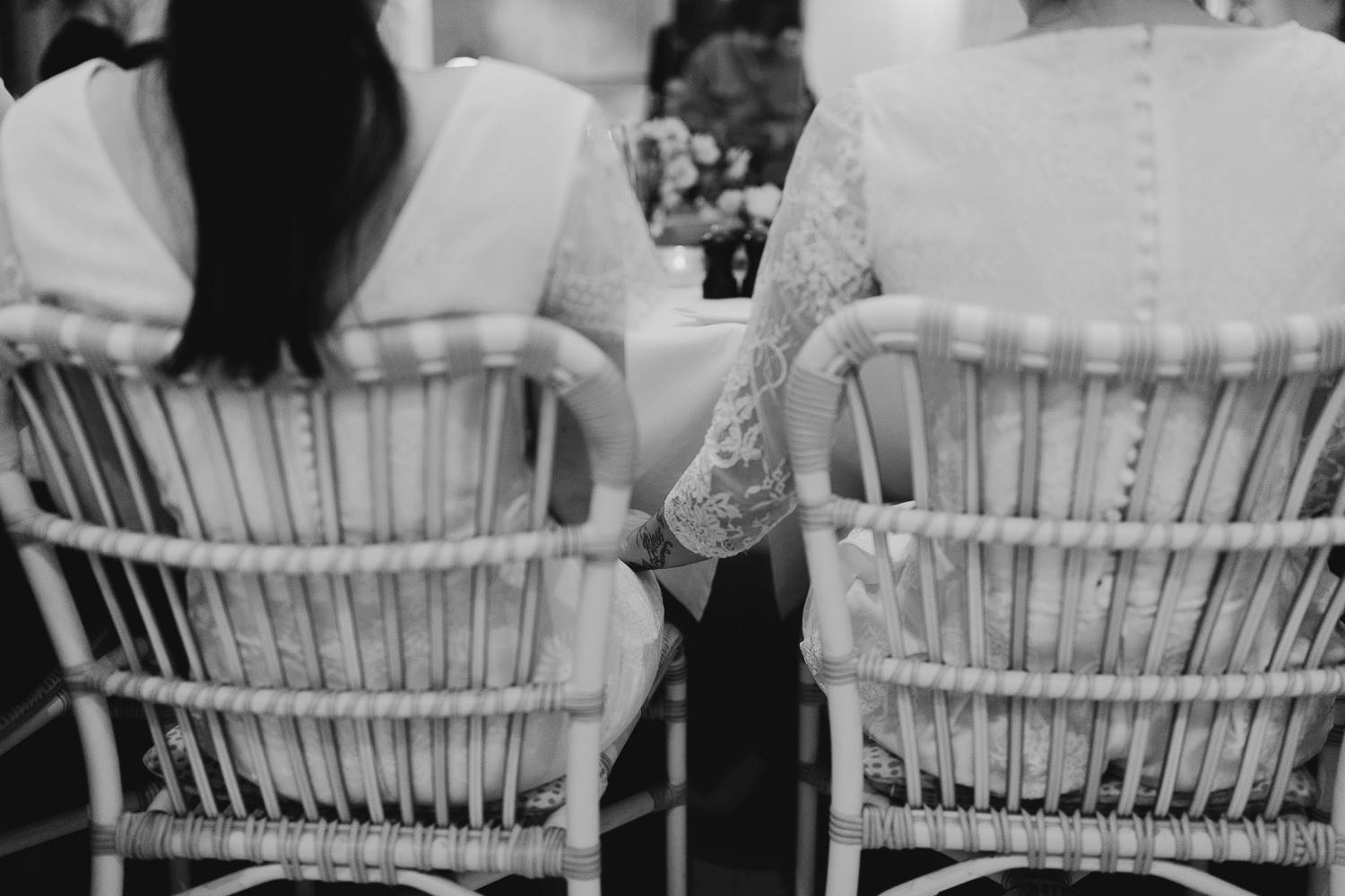 Spring_Somerset_House_London_Wedding_085.jpg