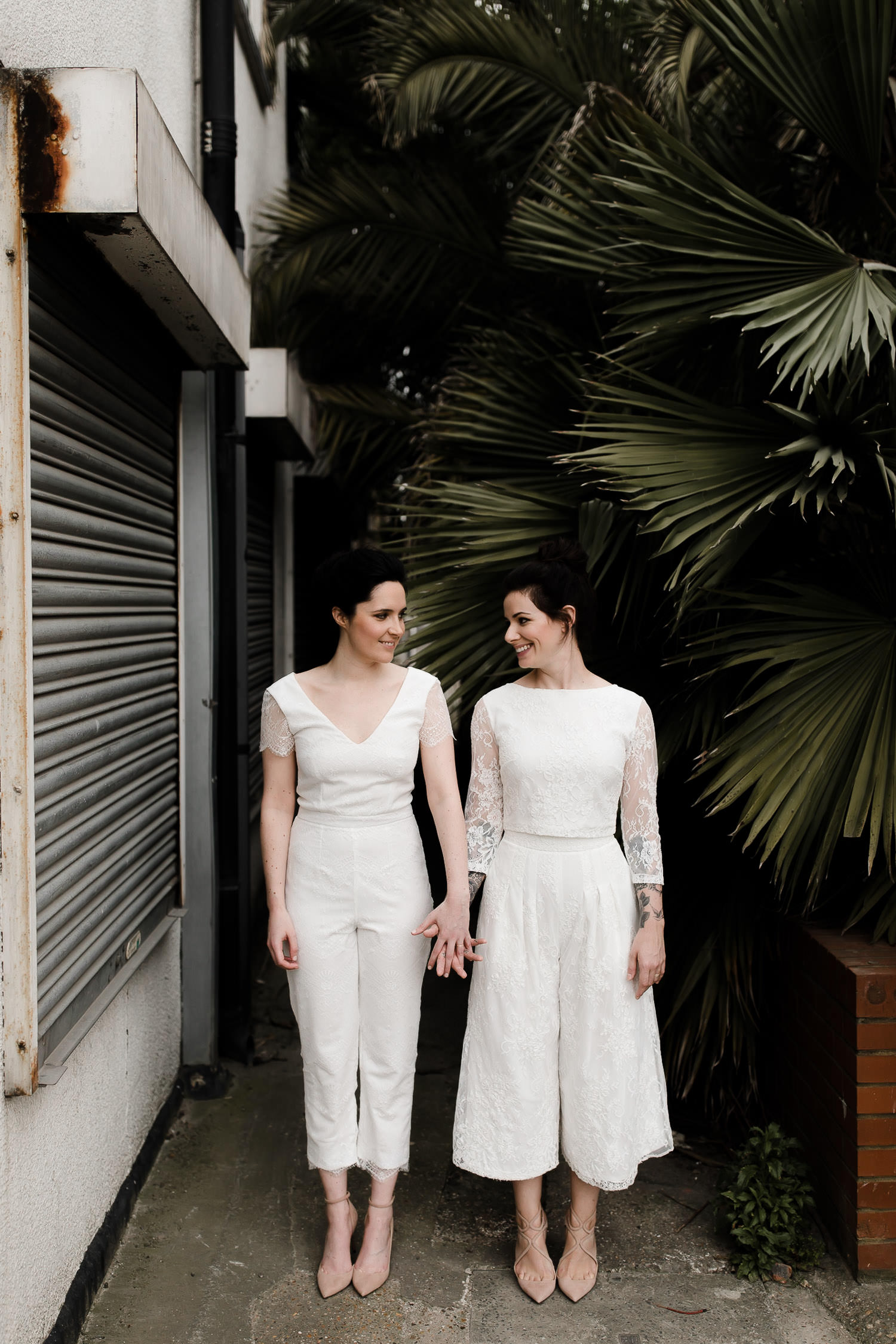 Spring_Somerset_House_Wedding_Photo