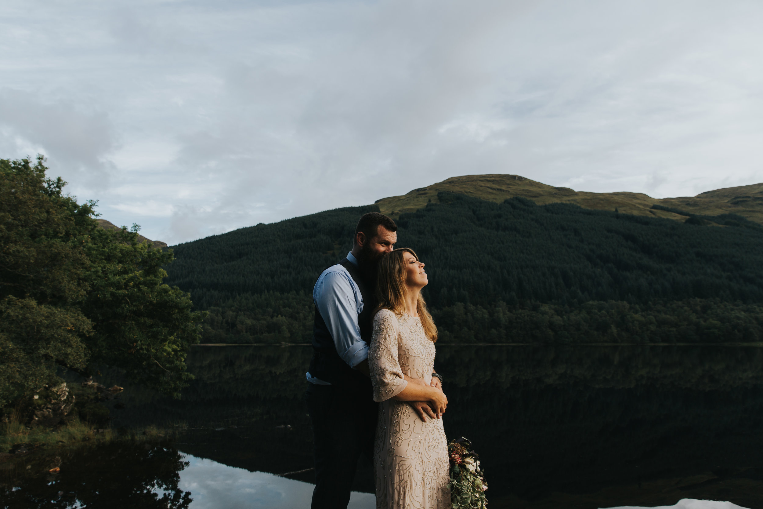 Scottish_Highlands_Loch_Wedding.jpg