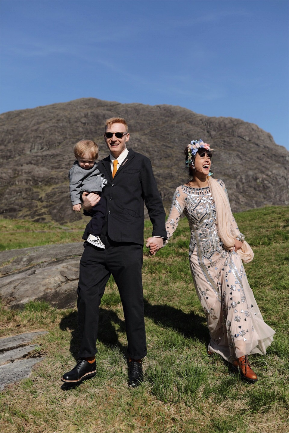 isle_skye_wedding_loch_coruisk_ceremony.jpg