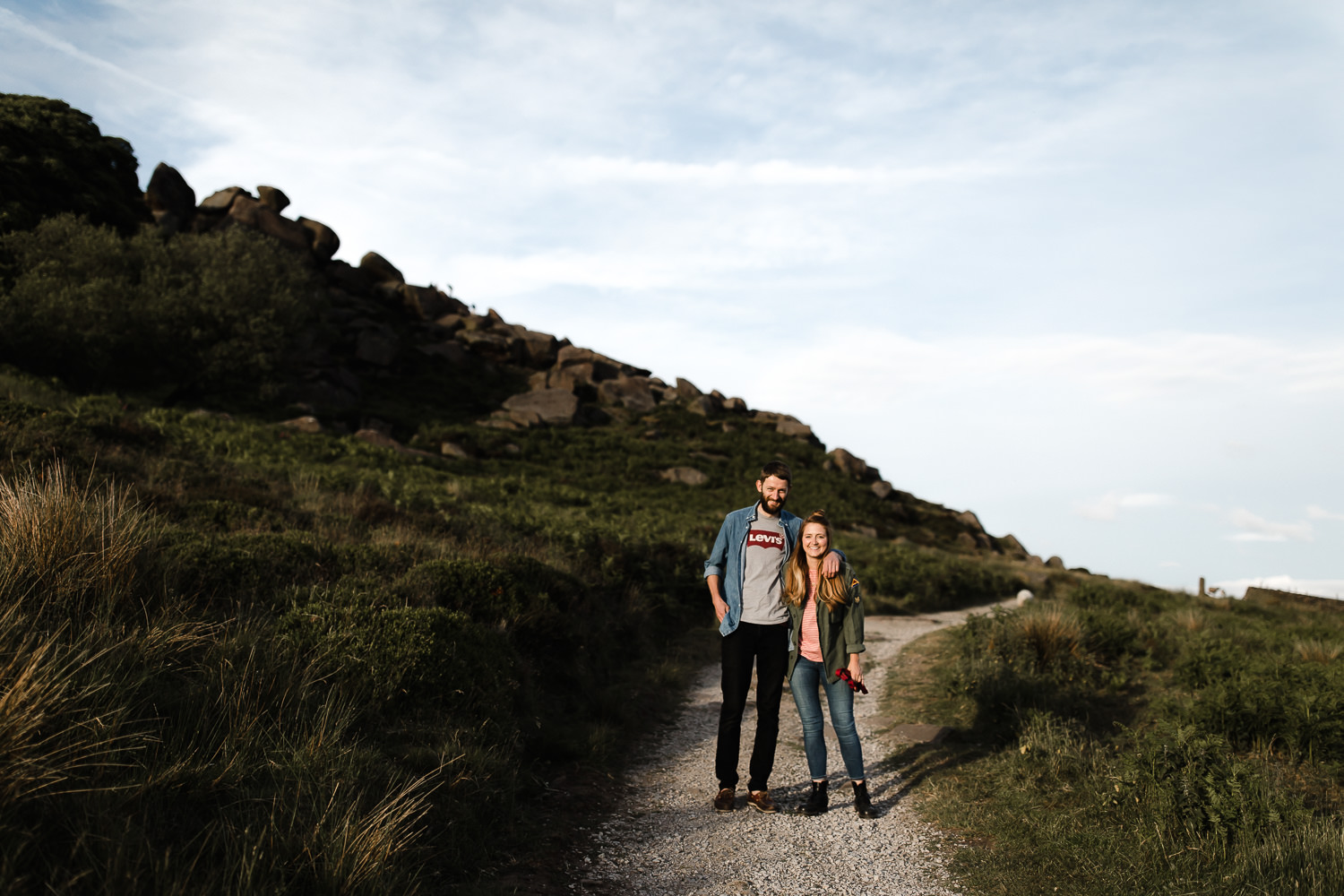 Peak_District_Engagement_Shoot_Prewed_Couple_Shoot_-17.jpg