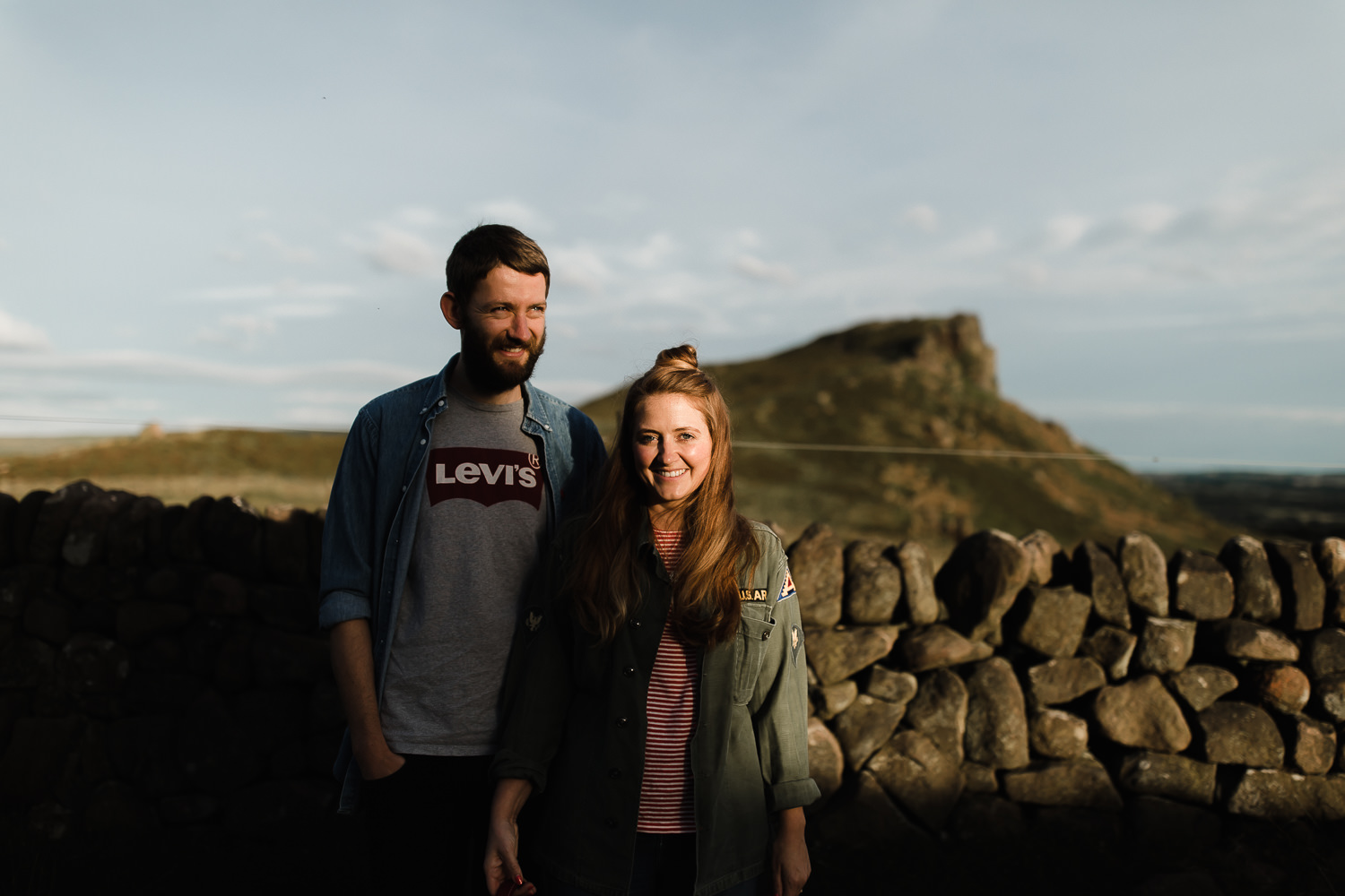 Peak_District_Engagement_Shoot_Prewed_Couple_Shoot_-29.jpg