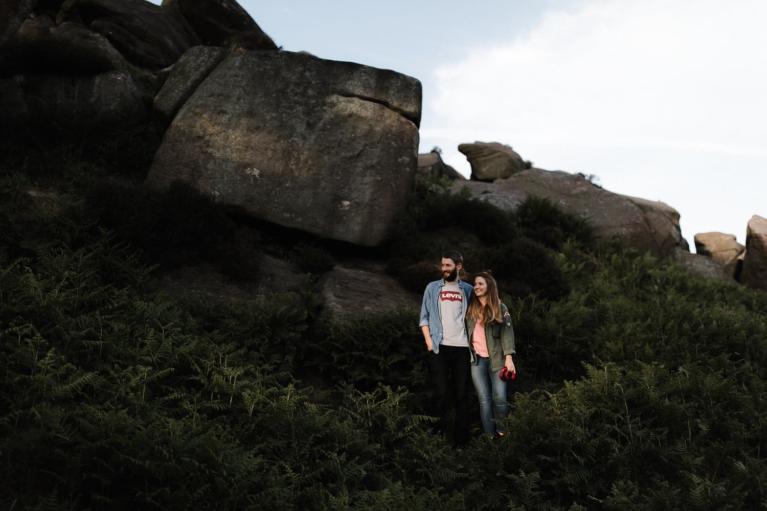 Peak_District_Engagement_Shoot_Prewed_Couple_Shoot_-58.jpg