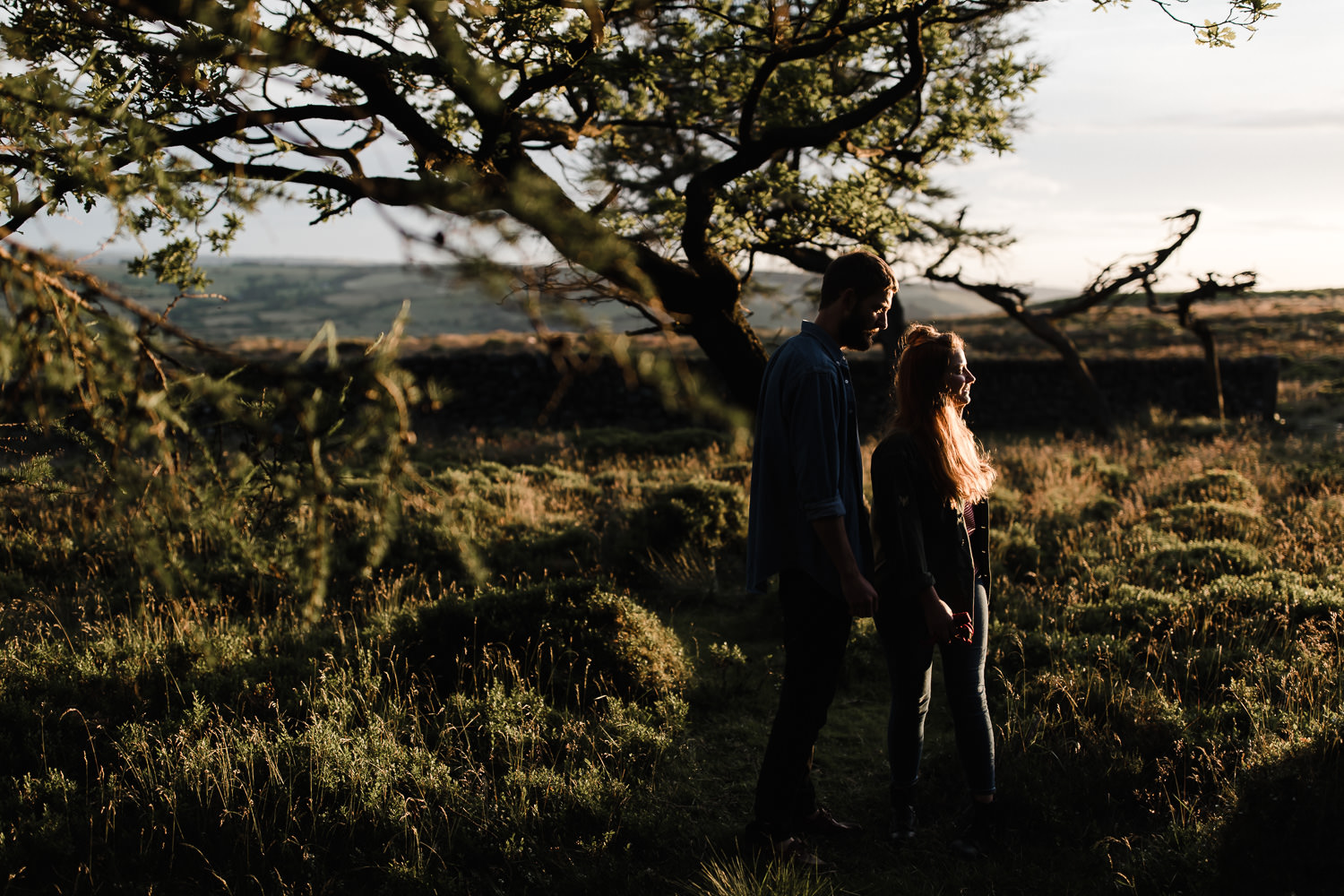 Peak_District_Engagement_Shoot_Prewed_Couple_Shoot_-77.jpg