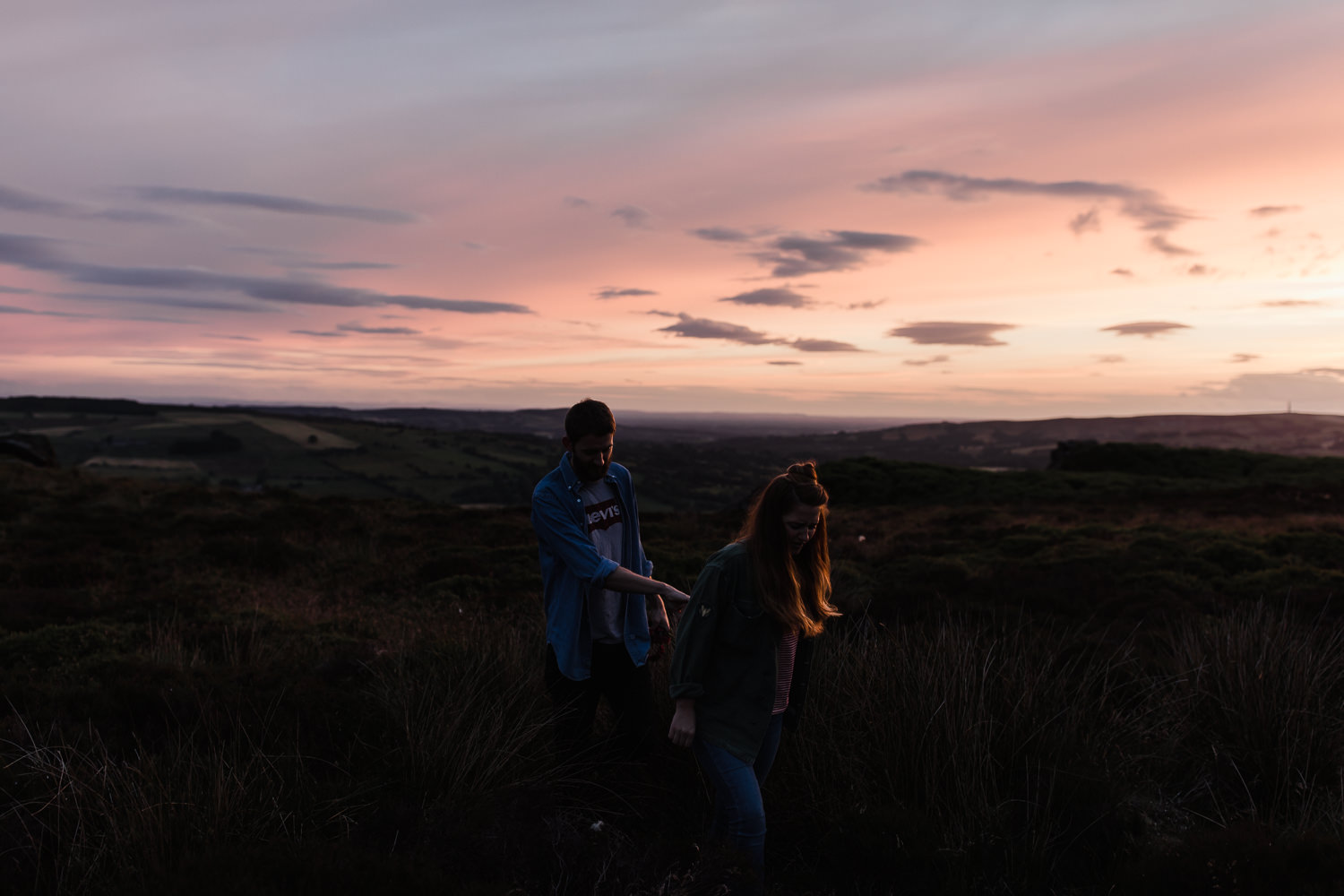 Peak_District_Engagement_Shoot_Prewed_Couple_Shoot_-186.jpg