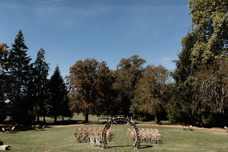 France-Destination-Wedding-Chateau-la-Blérétie-Best-Of-Holly-Jack-25.jpg
