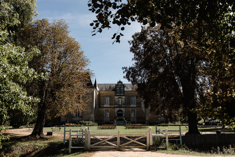 France-Destination-Wedding-Chateau-la-Blérétie-Best-Of-Holly-Jack-28.jpg