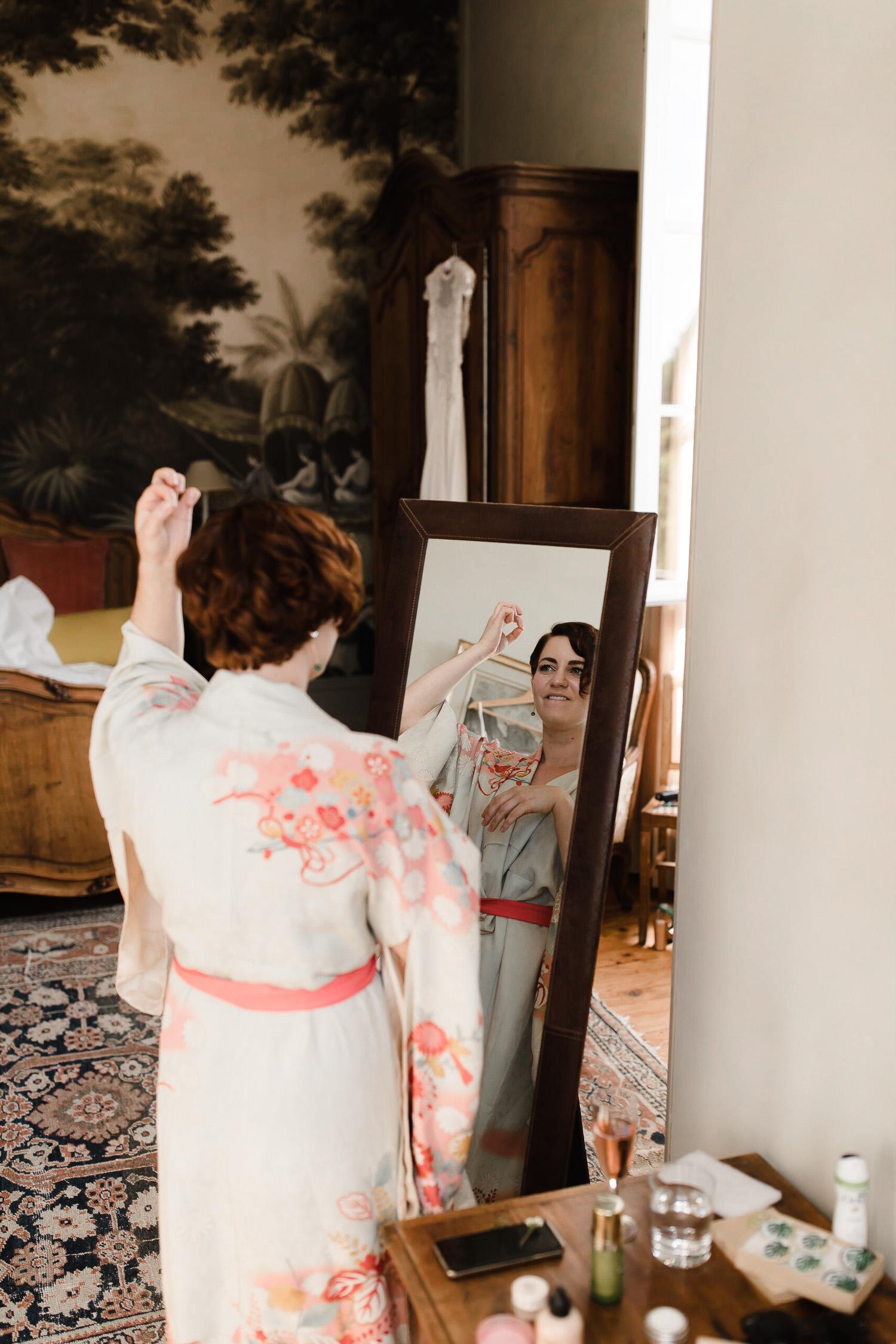 France-Destination-Wedding-Chateau-la-Blérétie-Best-Of-Holly-Jack-34.jpg