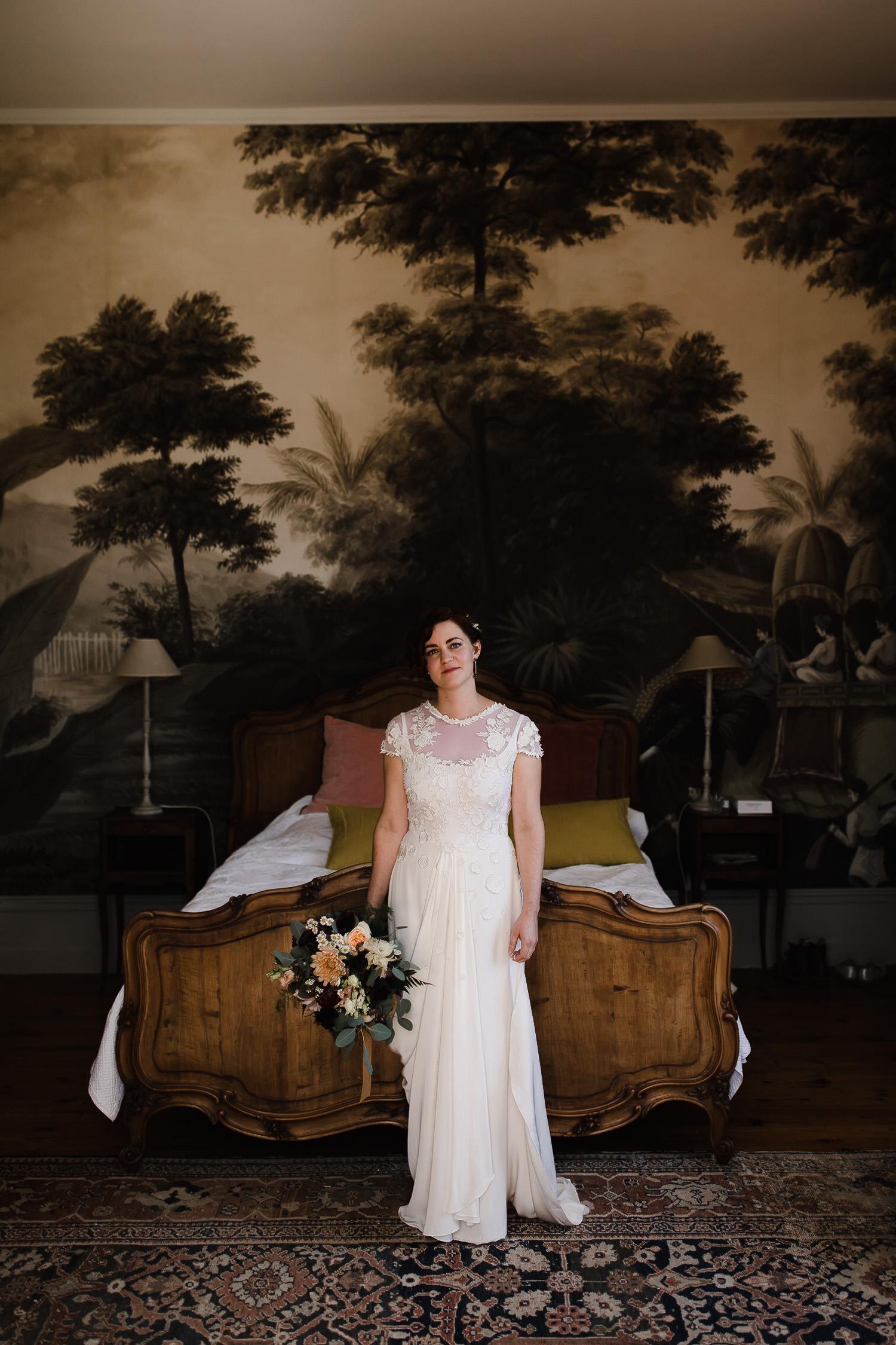 France-Destination-Wedding-Chateau-la-Blérétie-Best-Of-Holly-Jack-41.jpg