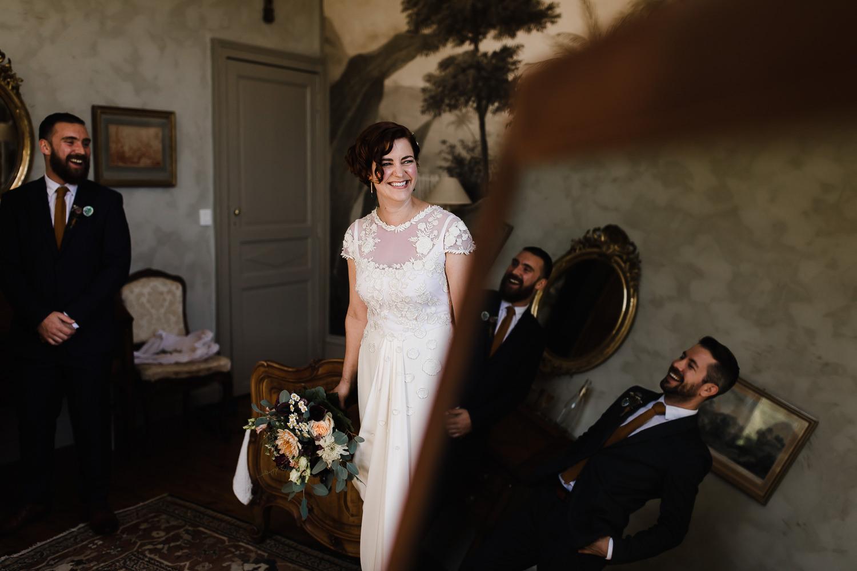 France-Destination-Wedding-Chateau-la-Blérétie-Best-Of-Holly-Jack-42.jpg