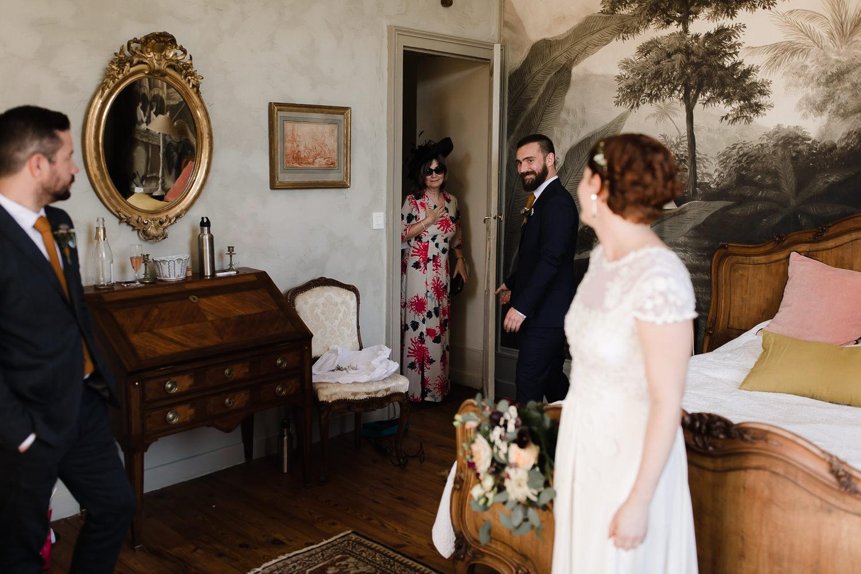 France-Destination-Wedding-Chateau-la-Blérétie-Best-Of-Holly-Jack-43.jpg