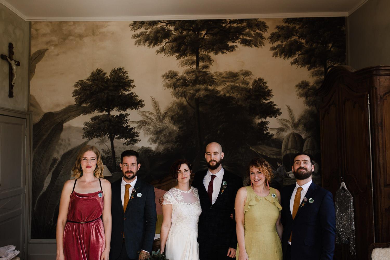 France-Destination-Wedding-Chateau-la-Blérétie-Best-Of-Holly-Jack-44.jpg