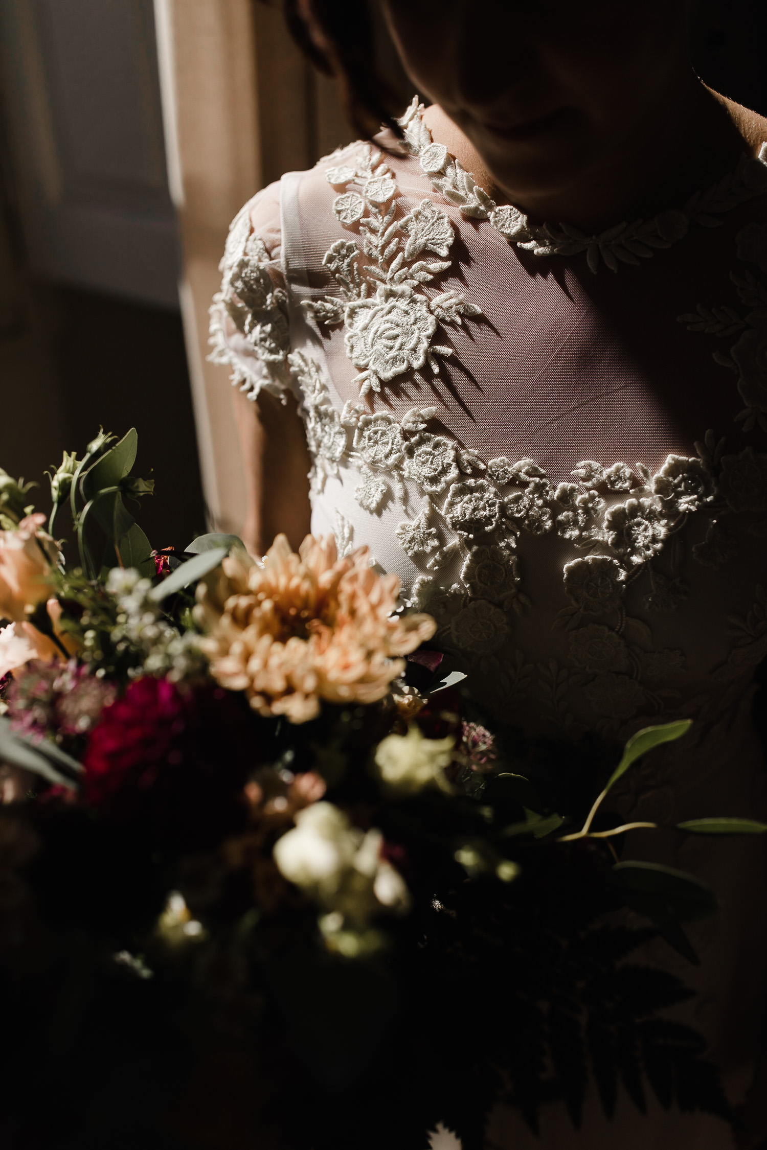 France-Destination-Wedding-Chateau-la-Blérétie-Best-Of-Holly-Jack-46.jpg