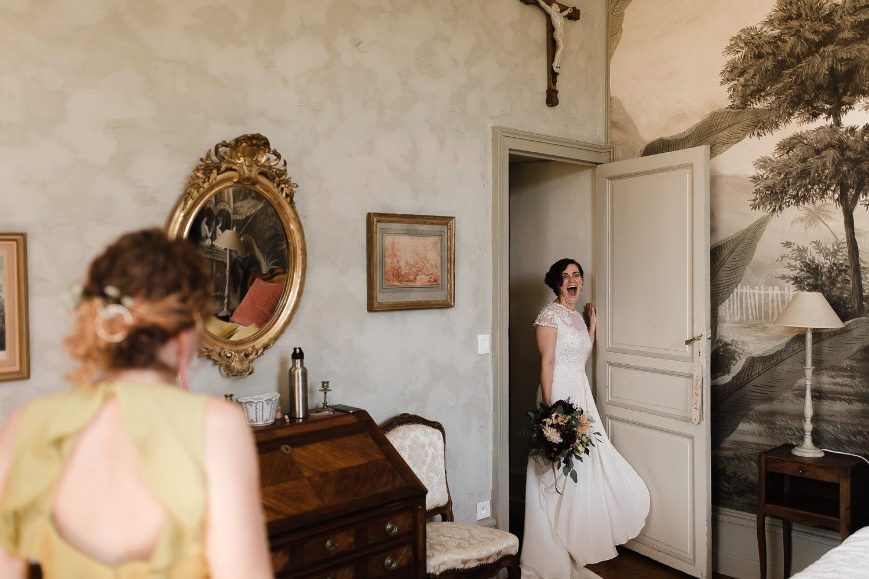 France-Destination-Wedding-Chateau-la-Blérétie-Best-Of-Holly-Jack-47.jpg