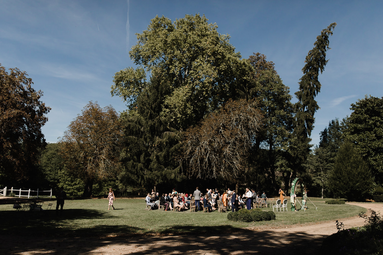 France-Destination-Wedding-Chateau-la-Blérétie-Best-Of-Holly-Jack-49.jpg