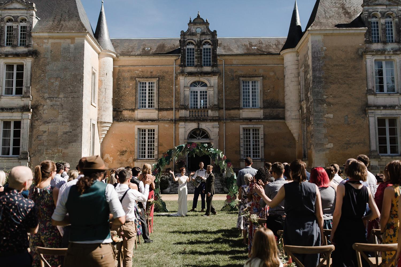 France-Destination-Wedding-Chateau-la-Blérétie-Best-Of-Holly-Jack-53.jpg