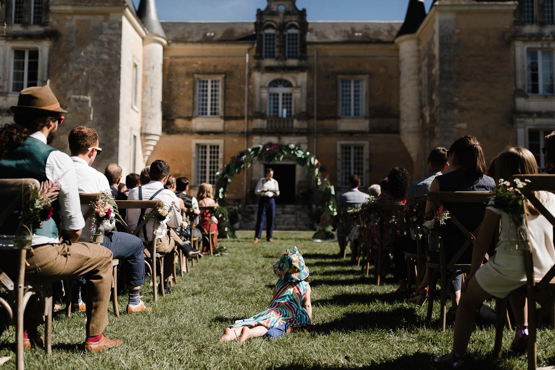 France-Destination-Wedding-Chateau-la-Blérétie-Best-Of-Holly-Jack-54.jpg