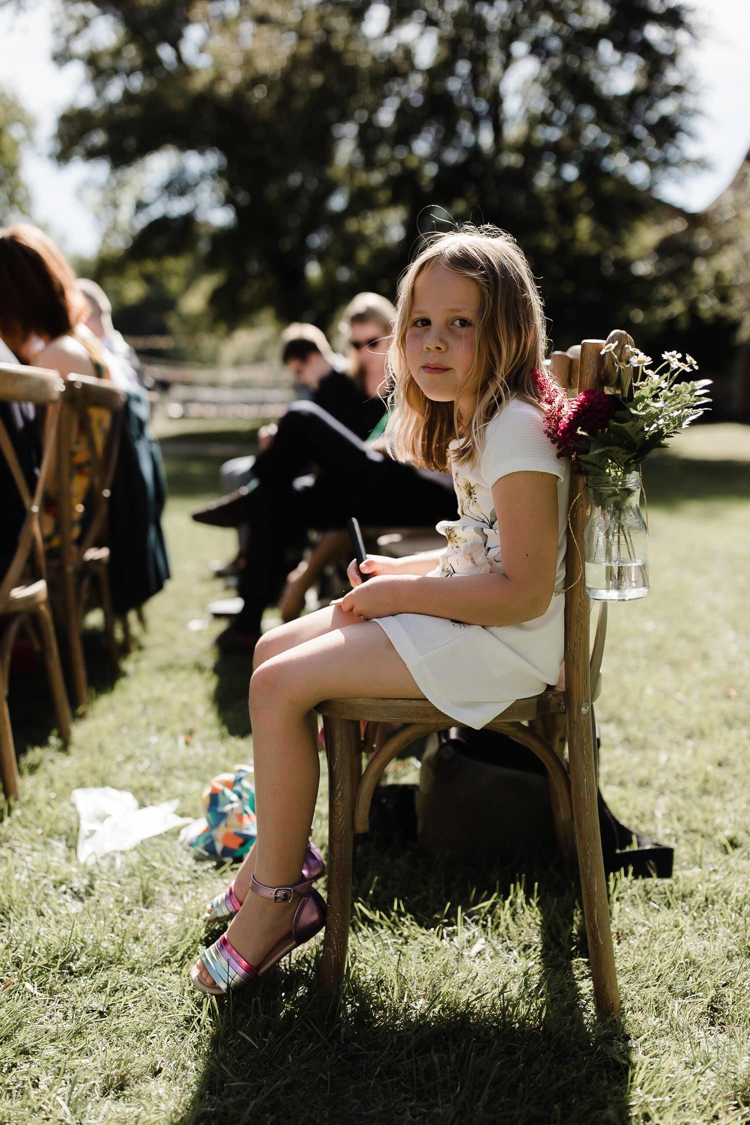 France-Destination-Wedding-Chateau-la-Blérétie-Best-Of-Holly-Jack-55.jpg