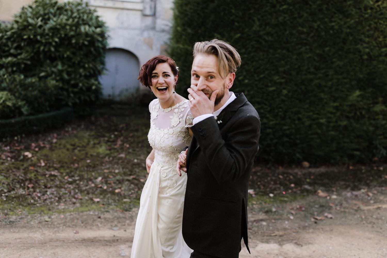 France-Destination-Wedding-Chateau-la-Blérétie-Best-Of-Holly-Jack-62.jpg