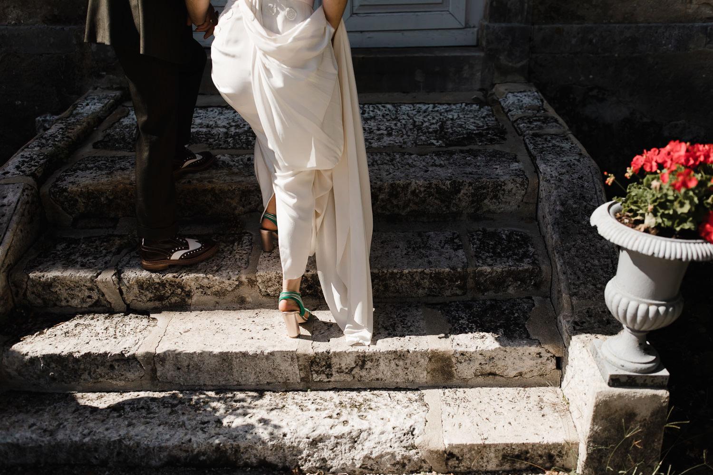 France-Destination-Wedding-Chateau-la-Blérétie-Best-Of-Holly-Jack-65.jpg