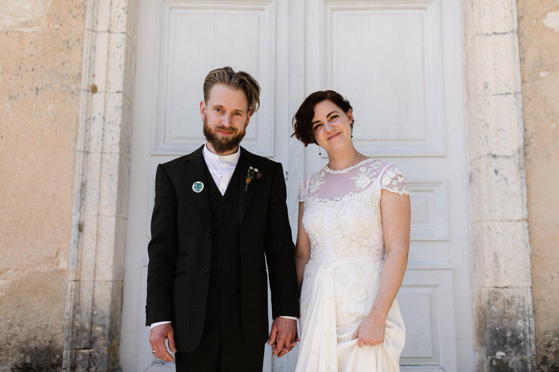 France-Destination-Wedding-Chateau-la-Blérétie-Best-Of-Holly-Jack-67.jpg