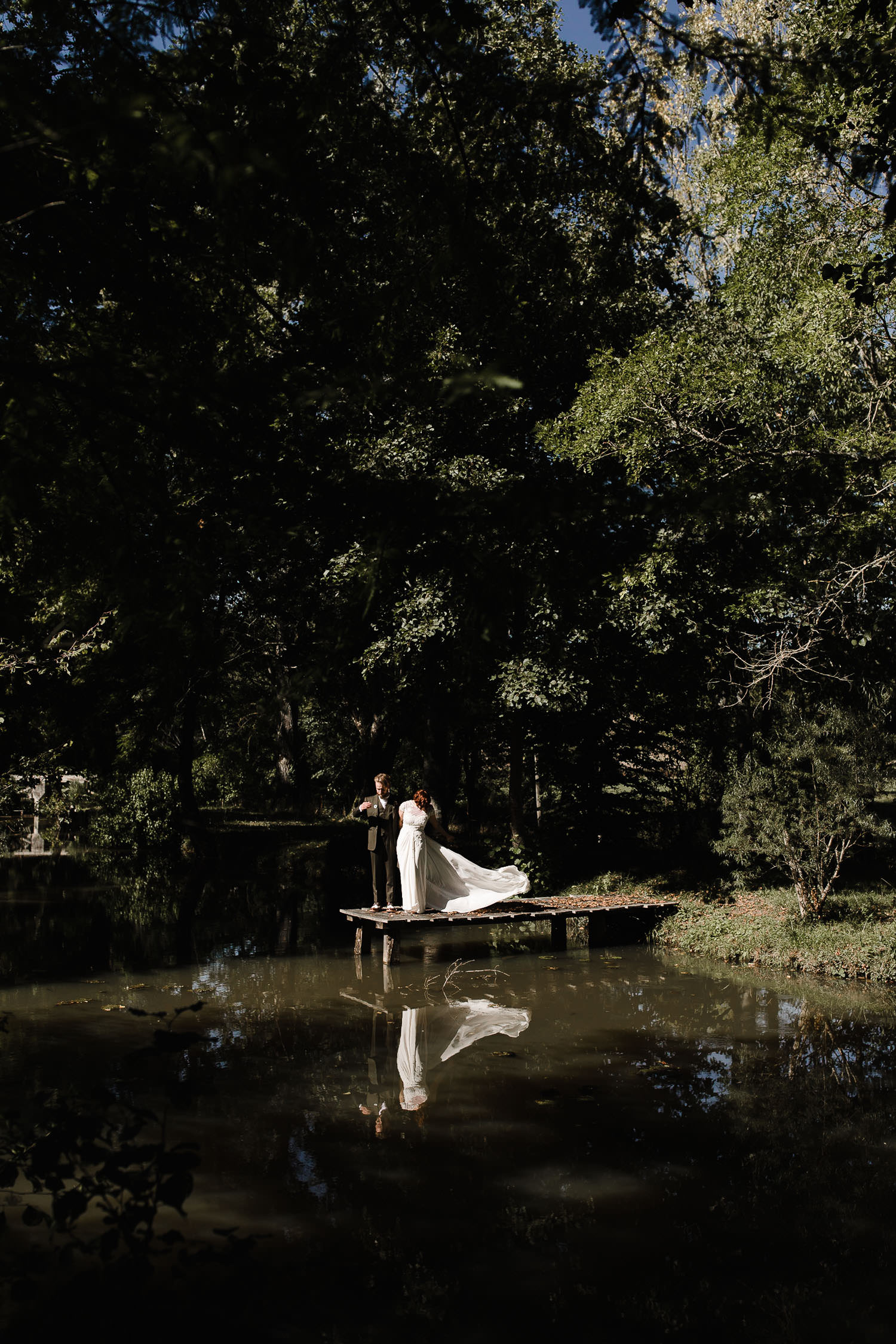 France-Destination-Wedding-Chateau-la-Blérétie-Best-Of-Holly-Jack-68.jpg