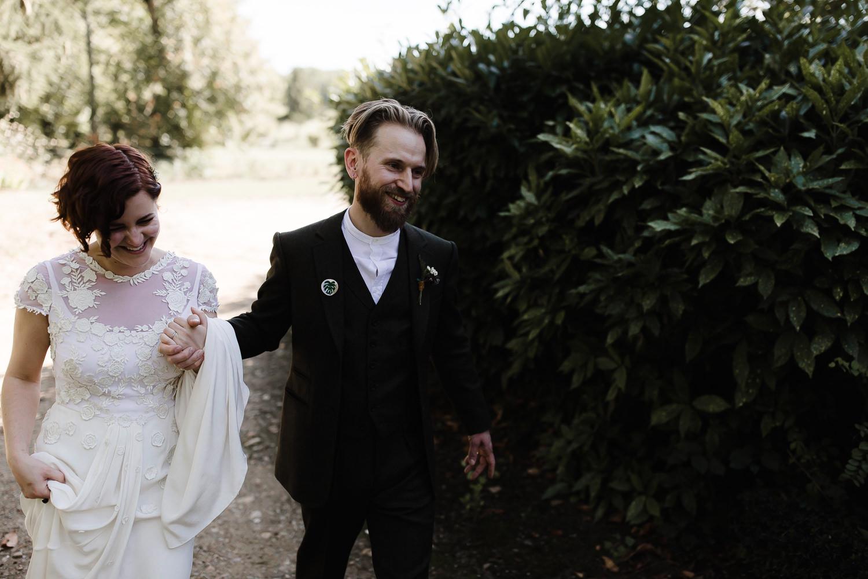 France-Destination-Wedding-Chateau-la-Blérétie-Best-Of-Holly-Jack-70.jpg