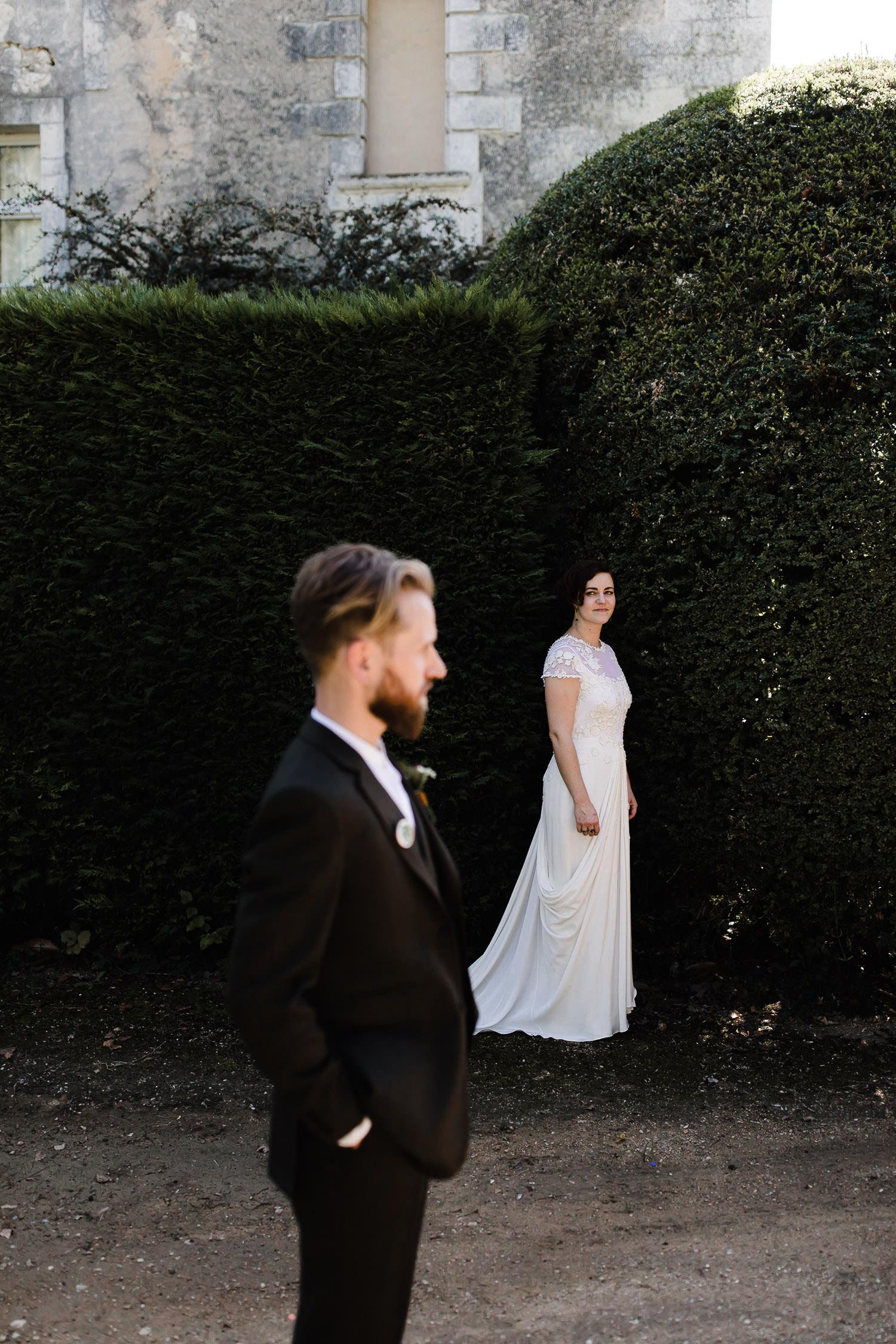 France-Destination-Wedding-Chateau-la-Blérétie-Best-Of-Holly-Jack-71.jpg