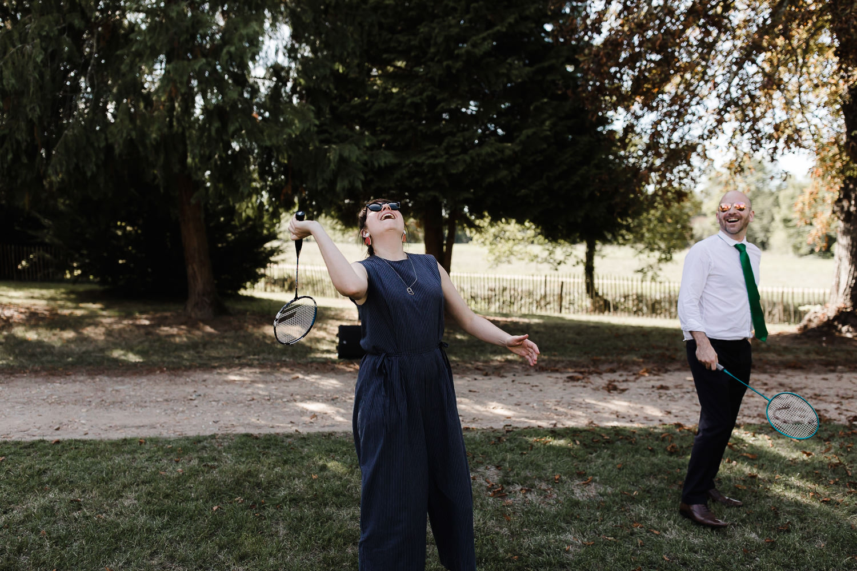 France-Destination-Wedding-Chateau-la-Blérétie-Best-Of-Holly-Jack-80.jpg