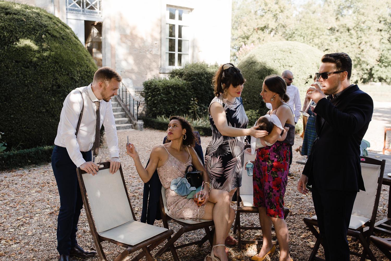 France-Destination-Wedding-Chateau-la-Blérétie-Best-Of-Holly-Jack-82.jpg