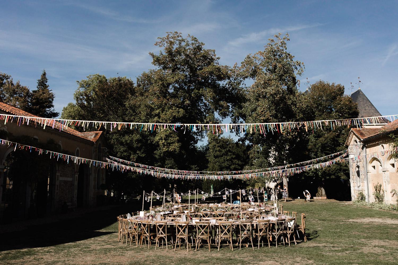France-Destination-Wedding-Chateau-la-Blérétie-Best-Of-Holly-Jack-85.jpg