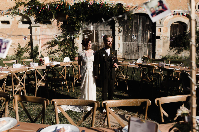 France-Destination-Wedding-Chateau-la-Blérétie-Best-Of-Holly-Jack-89.jpg