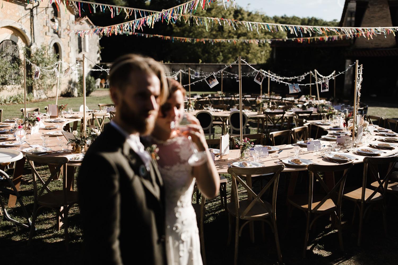 France-Destination-Wedding-Chateau-la-Blérétie-Best-Of-Holly-Jack-90.jpg