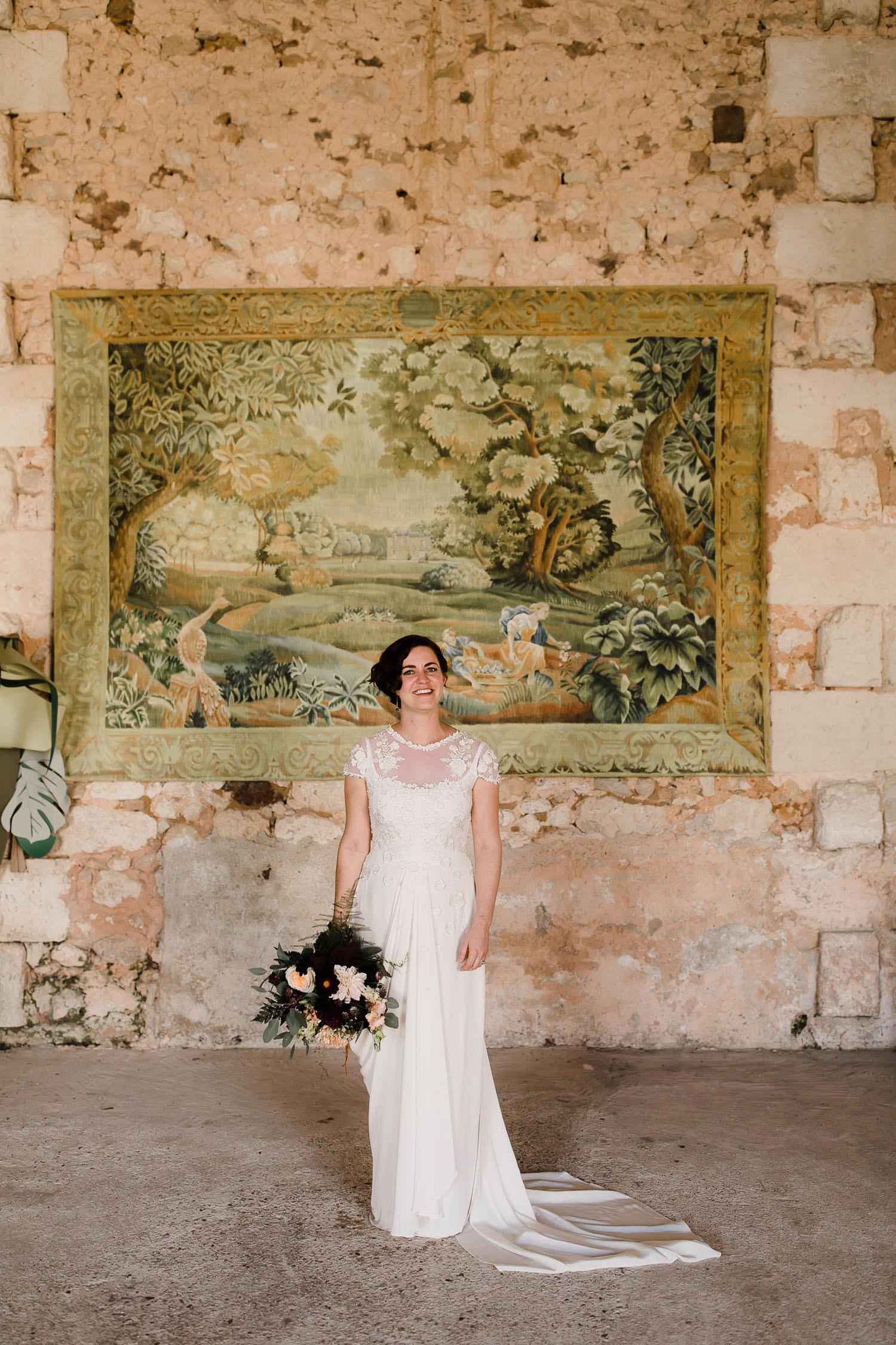 France-Destination-Wedding-Chateau-la-Blérétie-Best-Of-Holly-Jack-91.jpg