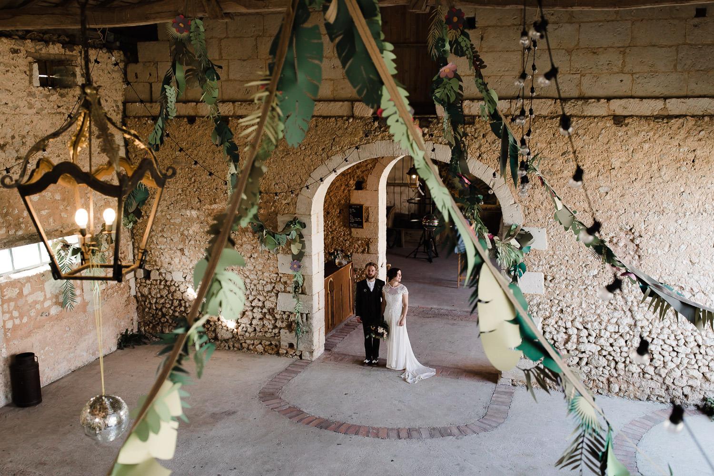 France-Destination-Wedding-Chateau-la-Blérétie-Best-Of-Holly-Jack-92.jpg