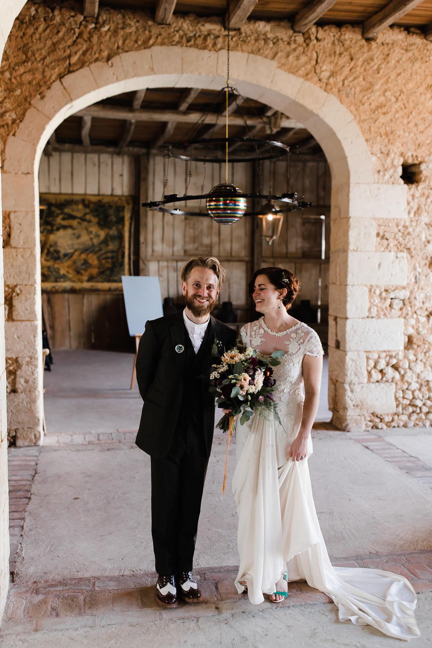 France-Destination-Wedding-Chateau-la-Blérétie-Best-Of-Holly-Jack-93.jpg