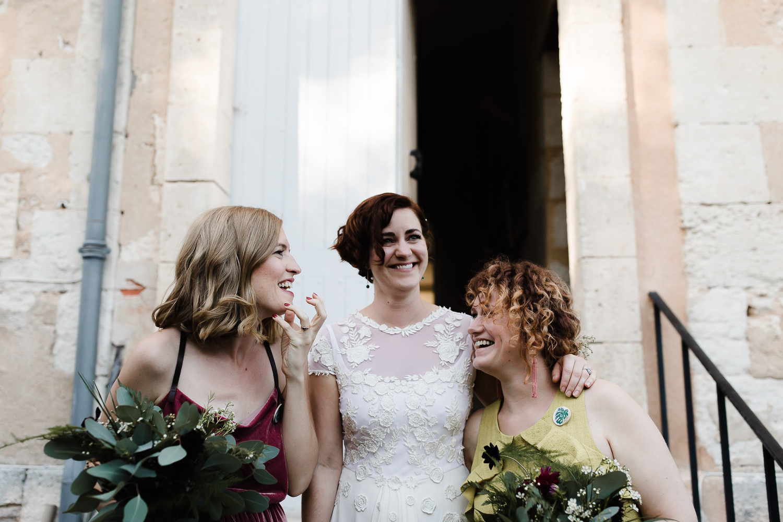 France-Destination-Wedding-Chateau-la-Blérétie-Best-Of-Holly-Jack-98.jpg