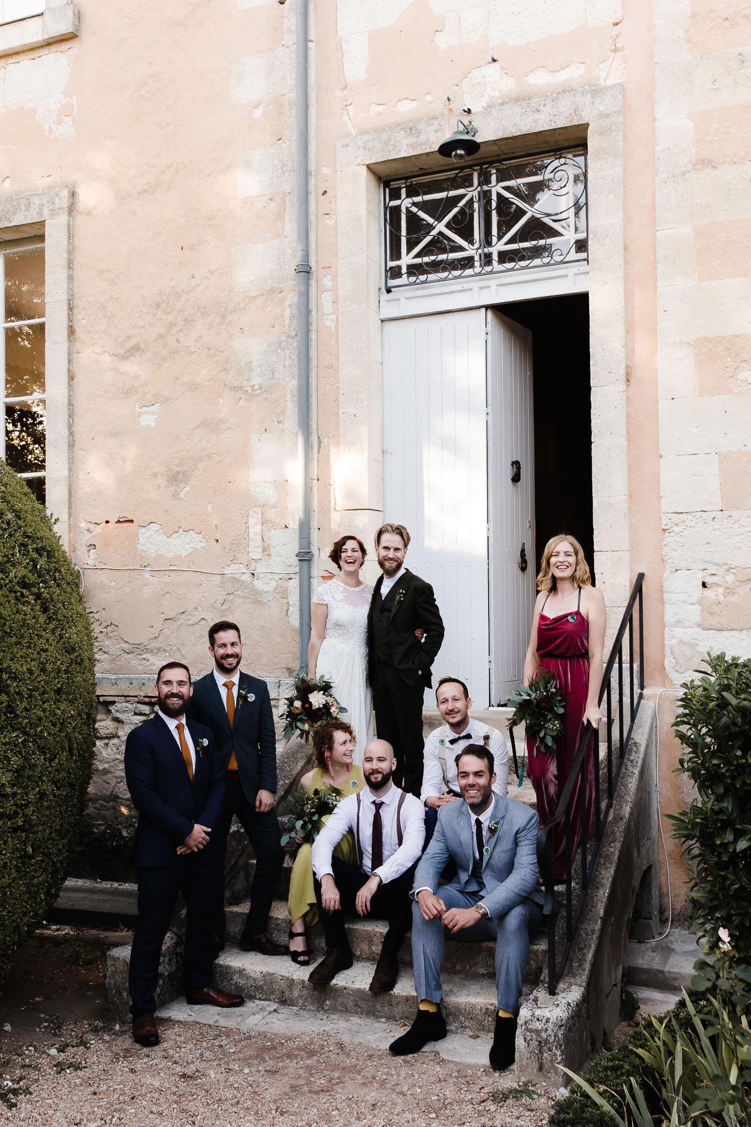 France-Destination-Wedding-Chateau-la-Blérétie-Best-Of-Holly-Jack-97.jpg
