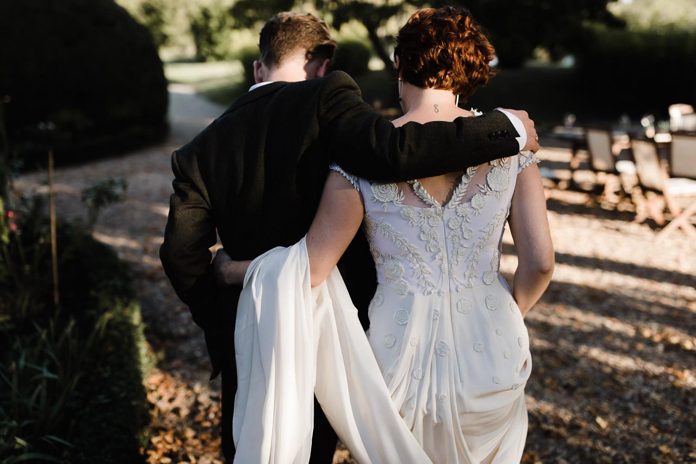 France-Destination-Wedding-Chateau-la-Blérétie-Best-Of-Holly-Jack-100.jpg