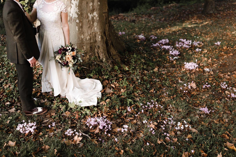France-Destination-Wedding-Chateau-la-Blérétie-Best-Of-Holly-Jack-101.jpg