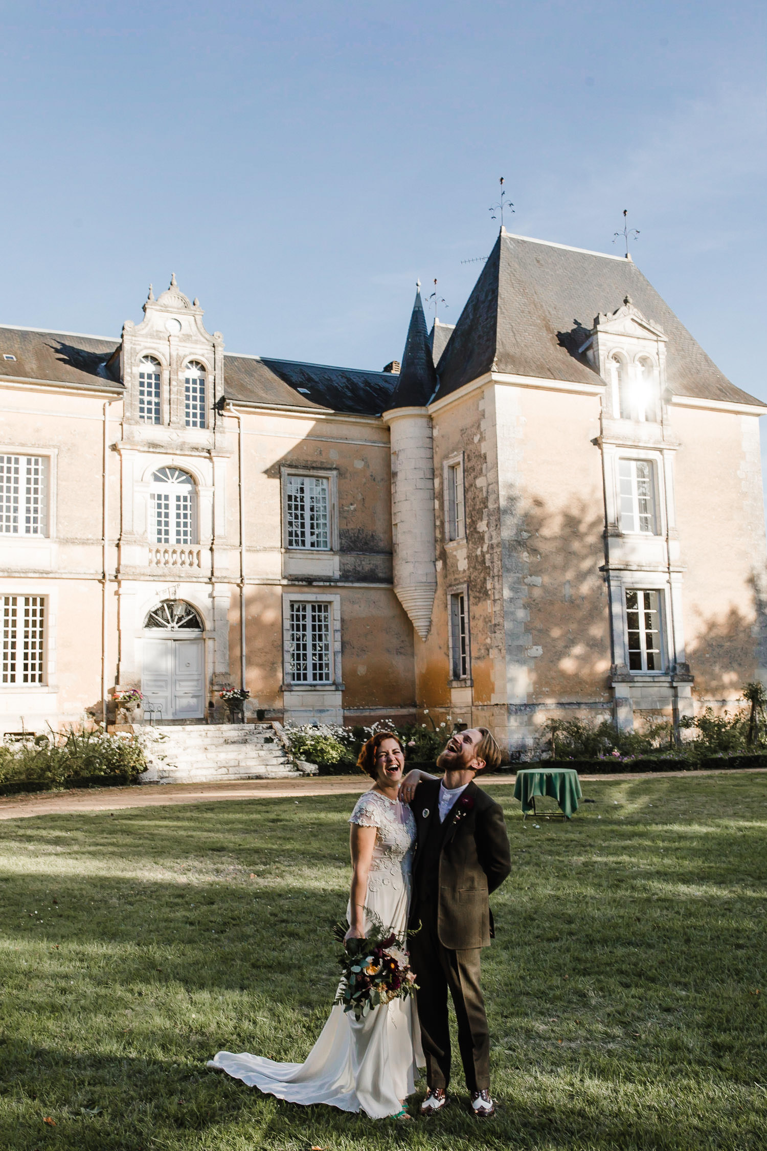 France-Destination-Wedding-Chateau-la-Blérétie-Best-Of-Holly-Jack-102.jpg