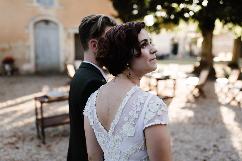 France-Destination-Wedding-Chateau-la-Blérétie-Best-Of-Holly-Jack-106.jpg