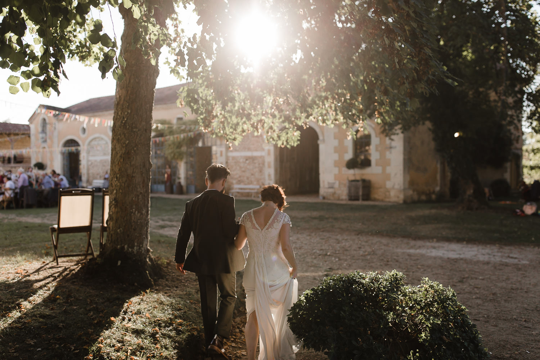 France-Destination-Wedding-Chateau-la-Blérétie-Best-Of-Holly-Jack-107.jpg